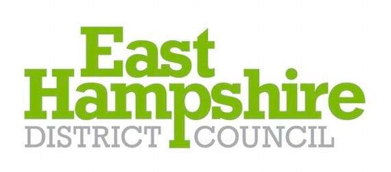 East Hants logo1